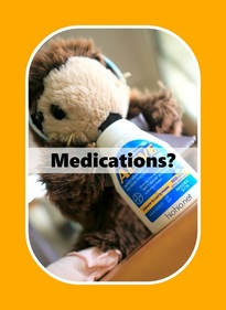 Medications Cute image for Blog | hiohio.net